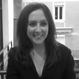 Daniela Signorino