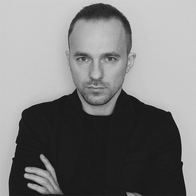 Boguslaw Barnas
