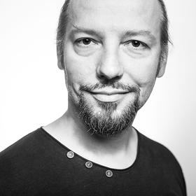 Wieslaw Bartkowski