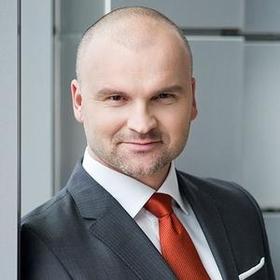 Rafal Brzoska