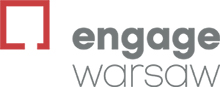 Engage Warsaw