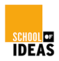 School of Ideas